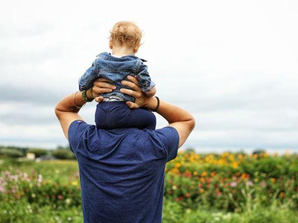 Mơ thấy bố là dự cảm tốt hay xấu, đánh con số nào chắc ăn?